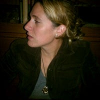 Photo taken at The Ducktail Lounge by Jon S. on 9/24/2011