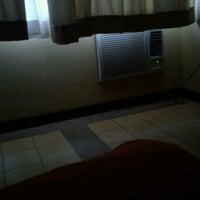Photo taken at Hotel Copoazu by Jose Luis V. on 11/16/2011