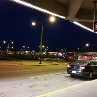Photo taken at Terminal C by BLeo L. on 11/23/2011