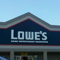 Lowe S Home Improvement 5 Tips