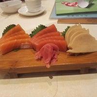 Photo taken at Gaia Veggie Shop 大自然素食 by Quek A. on 6/12/2012