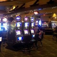 Photo taken at Desert Diamond Casino by Buddy G. on 3/16/2012
