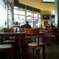 Photo taken at La Posta by Pablo S. U. on 9/18/2011