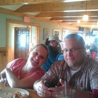 Photo taken at Long Boards Island Grill by Andrew M. on 9/3/2011