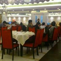 v cuisine 彩晶軒 - 元朗 - yuen long, yuen long district