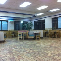 Photo taken at Wendy's by Mike B. on 12/25/2010