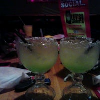 Photo taken at Applebee's Grill + Bar by Deanthony W. on 9/3/2011