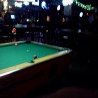 Photo taken at Duggan's Pub by Brandon G. on 11/12/2011