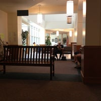 Photo taken at Mercy Physical Therapy by Jennifer S. on 6/19/2012
