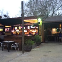 Photo taken at Little Woodrow's by Tammy P. on 3/9/2012