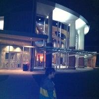 9/29/2011にNan Y.がMurray-Aikins Dining Hallで撮った写真