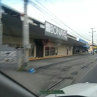 Photo taken at Bonavel by Argelio Oto M. on 9/10/2012