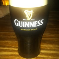 Photo taken at Dublin Bay Irish Pub & Grill by Joe B. on 9/15/2011