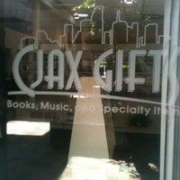 Photo taken at Church Of Jacksonville by Radesh S. on 6/3/2012
