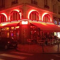 Photo prise au Bar du Marché par Tim W. le1/8/2012