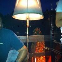 Foto scattata a Magick Bar da Leone F. il 8/1/2011