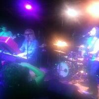 Photo taken at Club 152 by Aubrey H. on 6/13/2012