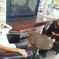 Photo taken at McDonald's by David C. on 8/25/2011
