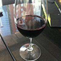Foto tomada en Restaurante Miguel Torres por Claude G. el 7/10/2011