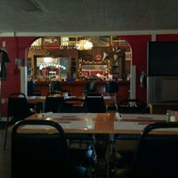 Photo taken at Barringer's Tavern by Bob B. on 4/27/2012