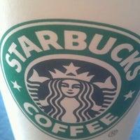 8/24/2011 tarihinde Ersin Ö.ziyaretçi tarafından Starbucks'de çekilen fotoğraf