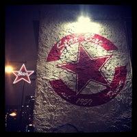 Photo prise au Star Bar par Sean B. le2/11/2012
