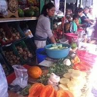 Photo taken at Los Vampiros de San Luis Soyatlán by Diana S. on 8/27/2011