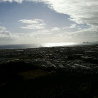 Photo taken at Marine Corps Base Hawaii by brad c. on 1/31/2012