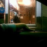 Foto diambil di McDonald's oleh Marguerita pada 12/9/2011