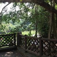 Foto tirada no(a) Singapore Botanic Gardens por Susan J. em 8/12/2012