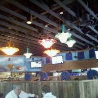 Photo taken at Mellow Mushroom by Dick L. on 6/16/2011
