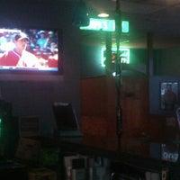 Photo taken at J Brian's Pub by E. R. on 6/11/2012