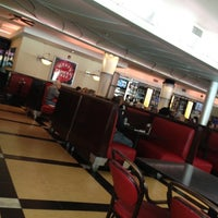 Photo taken at Jerry's Famous Deli by Tony on 4/14/2012