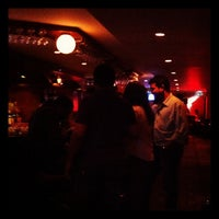 Photo taken at Tavern at the Inn by Tommy L. on 6/28/2012