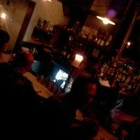 12/4/2011 tarihinde Grant S.ziyaretçi tarafından The Corner'de çekilen fotoğraf