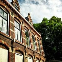 Photo taken at Goed Proeven by Richard v. on 6/17/2012