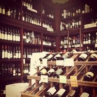 Photo taken at The Jug Shop by Jenn N. on 7/10/2012