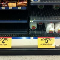 Photo taken at Walgreens by Vicki H. on 5/19/2012