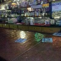 Photo taken at Dubb's Pub by Brandon P. on 7/4/2011