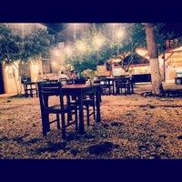 Photo taken at Zaika by Selim Y. on 7/12/2012