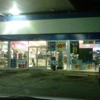 Photo taken at Pit Stop by liz w. on 6/29/2012