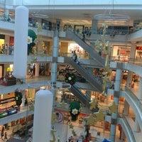 8/9/2012 tarihinde Mustafa D.ziyaretçi tarafından Metroport'de çekilen fotoğraf