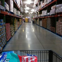 Photo taken at Costco Wholesale by Michael G. on 2/22/2012
