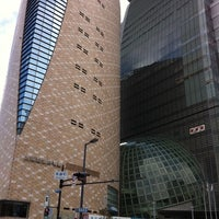 Photo taken at Osaka Museum of History by ラマ 山. on 8/22/2011