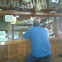 Foto tomada en Bar La Duquesa por Abraham D. el 12/21/2011