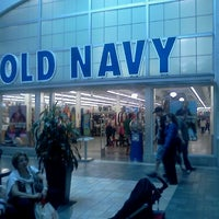 Photo taken at Old Navy by Diann W. on 10/19/2011