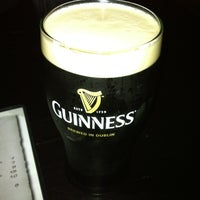 Photo taken at Meehan's Public House by Jennifer C. on 10/19/2011