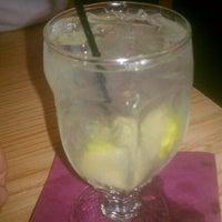 Photo taken at Old Village Inn by Sarah S. on 1/18/2012