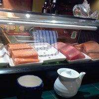 Photo taken at Masatos by Danni B. on 10/1/2011