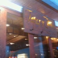 Foto scattata a Tapas & Birra da filetario il 1/11/2012